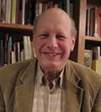 R. James Newman