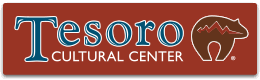 Tesoro Cultural Center Logo