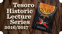 historic-lecture-series-widget-2016-2017