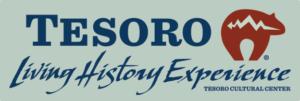 Tesoro Living History Experience