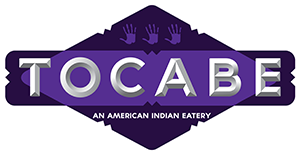 Tocabe American Indian Eatery