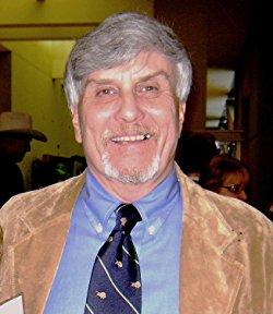 John H. Monnett