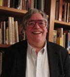 Dr. Jay Gitlin