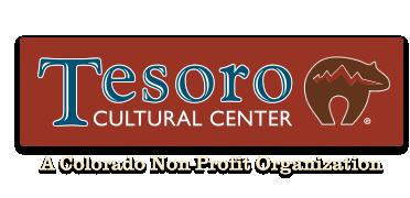 Tesoro Cultural Center
