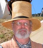 John Steinle