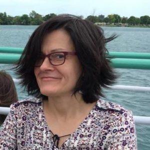 Karen Marrero photo